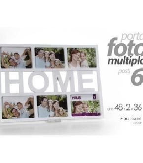 PFOTO A 6 HOME CM48X36X18