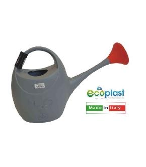 INNAFFIATOIO PLASTICA LT. 3,5 MOD. H2O