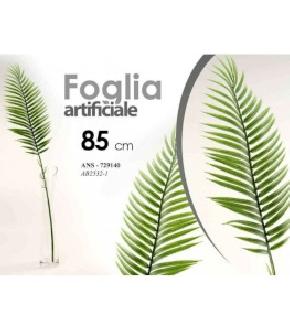 FOGLIA  85CM