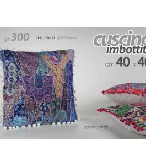 CUSCINO 300G 40X40CM