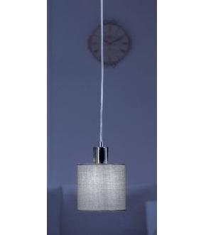LAMPADA SOFFITTO VERA A4C D12X12H