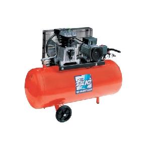 COMPRESSORE FIAC AB50/268M LT50HP2 CINGHIA