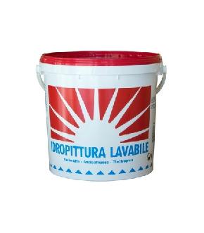 LAVABILE MAPEKOL DA LT. 5